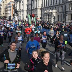 LONDON WINTER RUN 2019 017