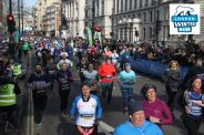 LONDON WINTER RUN 2019 018