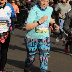 LONDON WINTER RUN 2019 021
