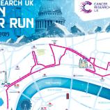 LONDON WINTER RUN 2019 MAP 001