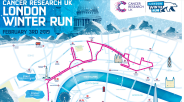 LONDON WINTER RUN 2019 MAP 001
