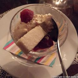 WILLIAM SITWELL'S BURNS NIGHT SUPPER CLUB, CRANACHAN, SCOTTISH SHORTBREAD 015