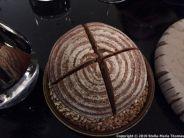 FROG BY ADAM HANDLING, SOURDOUGH IPA BREAD 009