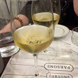 PARSONS, WINE 003