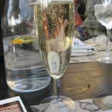 THE MUDDY DUCK, CHAMPAGNE 006