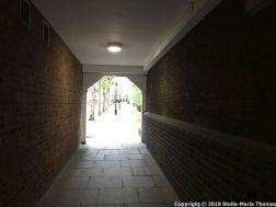 LONDON WALK, EUSTON TO BOROUGH MARKET VIA WOOD STREET 040