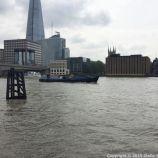 LONDON WALK, EUSTON TO BOROUGH MARKET VIA WOOD STREET 144