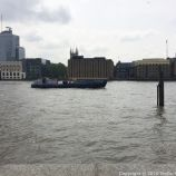 LONDON WALK, EUSTON TO BOROUGH MARKET VIA WOOD STREET 145