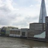 LONDON WALK, EUSTON TO BOROUGH MARKET VIA WOOD STREET 149