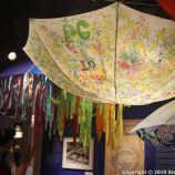 WIMBLEDON LAWN TENNIS MUSEUM 001
