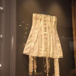 WIMBLEDON LAWN TENNIS MUSEUM 002
