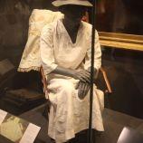WIMBLEDON LAWN TENNIS MUSEUM 003