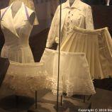 WIMBLEDON LAWN TENNIS MUSEUM 004