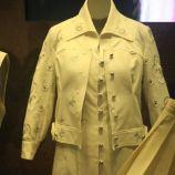WIMBLEDON LAWN TENNIS MUSEUM 005
