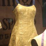 WIMBLEDON LAWN TENNIS MUSEUM 006