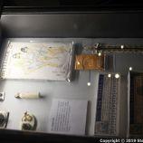 WIMBLEDON LAWN TENNIS MUSEUM 008