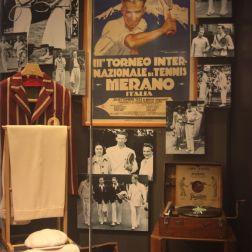 WIMBLEDON LAWN TENNIS MUSEUM 010
