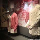 WIMBLEDON LAWN TENNIS MUSEUM 011