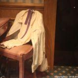 WIMBLEDON LAWN TENNIS MUSEUM 012