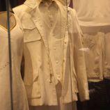 WIMBLEDON LAWN TENNIS MUSEUM 016