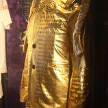 WIMBLEDON LAWN TENNIS MUSEUM 021