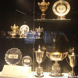WIMBLEDON LAWN TENNIS MUSEUM 026