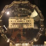 WIMBLEDON LAWN TENNIS MUSEUM 027
