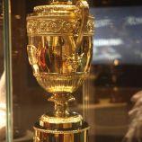 WIMBLEDON LAWN TENNIS MUSEUM 028