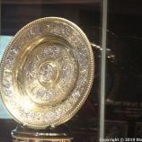 WIMBLEDON LAWN TENNIS MUSEUM 029
