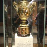WIMBLEDON LAWN TENNIS MUSEUM 032