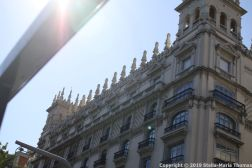 BARCELONA BUS TOUR (BLUE ROUTE) 023