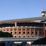 BARCELONA BUS TOUR (BLUE ROUTE) 048