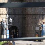 BARCELONA BUS TOUR (BLUE ROUTE) 059