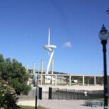 BARCELONA BUS TOUR (BLUE ROUTE) 063