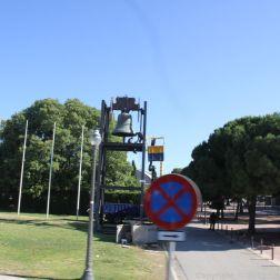BARCELONA BUS TOUR (BLUE ROUTE) 065