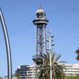 BARCELONA BUS TOUR (BLUE ROUTE) 084