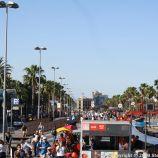 BARCELONA BUS TOUR (BLUE ROUTE) 096