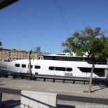 BARCELONA BUS TOUR (BLUE ROUTE) 114