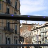 BARCELONA BUS TOUR (RED ROUTE) 076