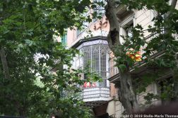 BARCELONA BUS TOUR (RED ROUTE) 196