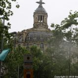 BARCELONA IN THE RAIN 006