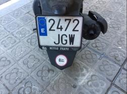 CARRER DE LA DIPUTACIO, BARCELONA 002