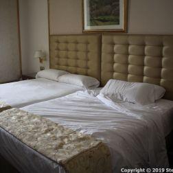 HOTEL ROGER DE LLURIA 003