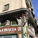 LA RAMBLA, BARCELONA 013