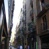 LA RAMBLA, BARCELONA 014