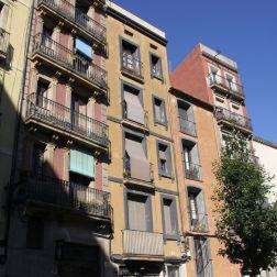 LA RAMBLA, BARCELONA 017