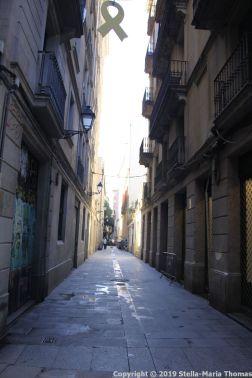 LA RAMBLA, BARCELONA 022