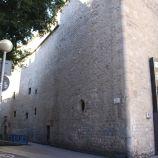 LA RAMBLA, BARCELONA 027