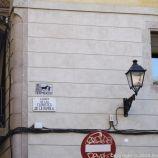 LA RAMBLA, BARCELONA 033