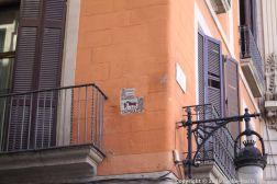 LA RAMBLA, BARCELONA 043